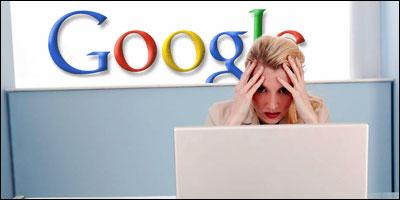 Google Image Management