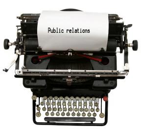 Typewriter-pr-page