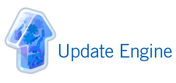 Google_update_engine_logo