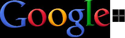 Google+-logo