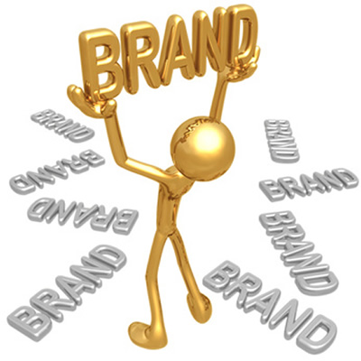 Brand-reputation-management