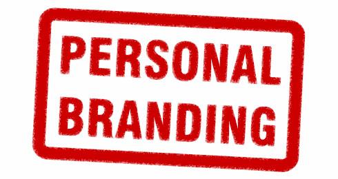 Personal-branding