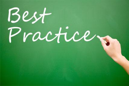 Best_practice2