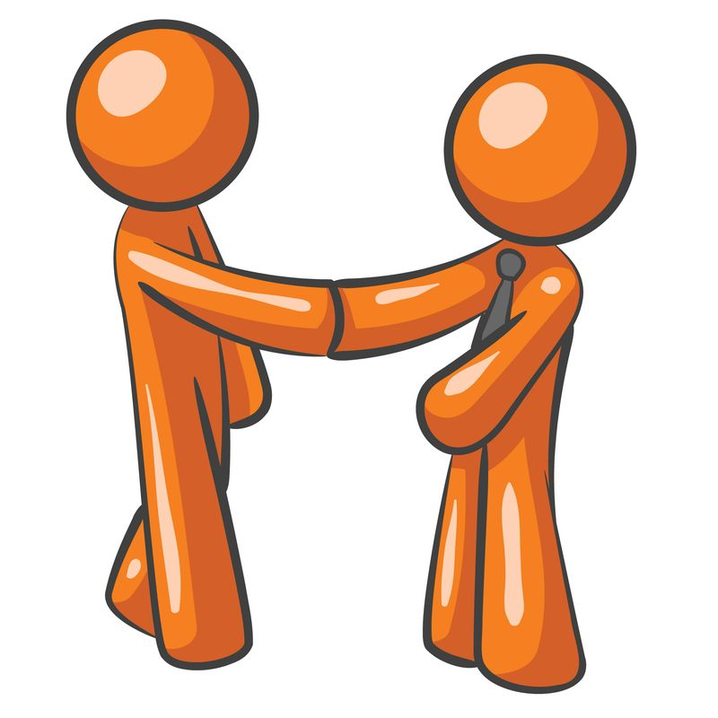 Orange_man_shaking_hands