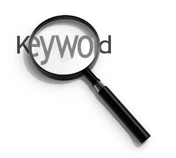 Keywords-1-Optimized