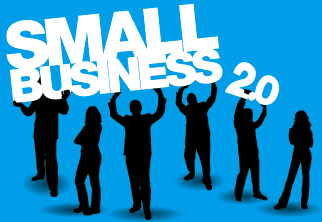 Small-business-2