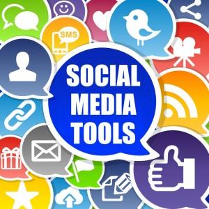 Social-media-tools-