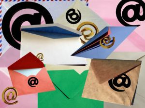 Email Marketing - LookUpPage